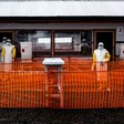 Ebola Is Now Curable. Here's How the New Treatments Work | WIRED
