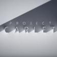 Games moeten beter te spelen zijn op Project Scarlett - WANT