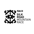 SRMR 2019 EP4: Behind the scene of the support crew of the PEdALED Silk Road Mountain Race #SRMR2019