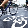 Germany is building an autobahn for bikes.