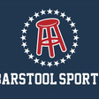 Barstool Sports Founder Threatens to Fire Employees Engaged in Unionizing, Which Is Against the Law