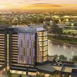 Next project emerges at Vikings complex in Eagan: Omni hotel that opens in 2020