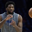 Moore: The NBA Is Exploring Moving Starting Lineup Announcements Earlier | The Action Network
