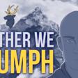 NBA All-Star Kevin Garnett invests in Triumph Esports | The Esports Observer