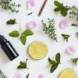 Essential Oils That Brighten Complexion
