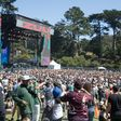 Over 300 people lost their IDs and credit cards at Outside Lands - SFGate