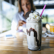 Best Milkshake Spots in Los Angeles for All Your Creamy Needs