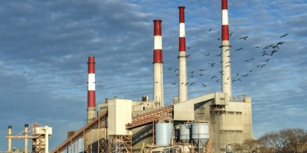 Cost of coal plants complying with green norms is ₹73,000 crore