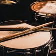Hoe Sony drummers gaat vervangen met behulp van AI - WANT