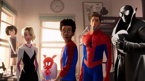 Netflix: deze films en series verschijnen deze maand nog | augustus 2019