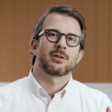 Videos: Transformational Change