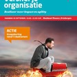 Avondseminar: Versnel je organisatie Realiseer meer impact en agility