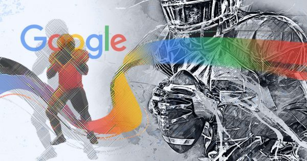Place Your Bets: Google Will Finally Lift Its Ban on Fantasy Sports Ads – Adweek