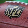 NFL, DirecTV Face Revived Antitrust Suit Over Telecasts of Out-of-Market Games | Hollywood Reporter