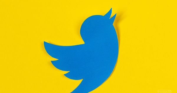 Twitter tests letting users follow topics in the same way they follow accounts - The Verge