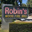 Robin's Wood Fire BBQ in Pasadena will close after 37 years – Pasadena Star News