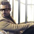 AliExpress: vijf slimme zonnebrillen om de zomer mee door te komen - WANT