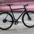 Elektrische fiets: vijf redenen om de Ampler Curt (niet) te kopen - WANT