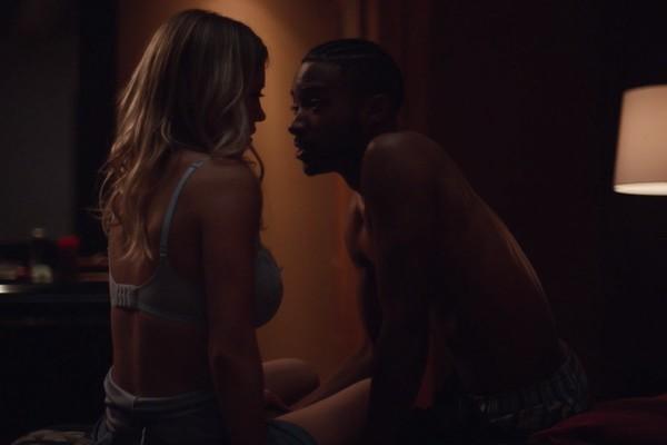 Columna: 'Euphoria' y la cámara que no se mueve en las escenas de sexo |Valentina Morillo