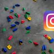 Google warnt: Eingebettete Instagram-Bilder als SEO-Problem