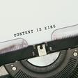 Die Grundlagen des Content-Marketing
