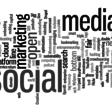 Social Commerce: Eine Bestandsaufnahme