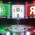 Celtic enter Call Of Duty esports championship team - SportsPro Media