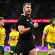 Sky New Zealand splashes US$40m on RugbyPass buyout - SportsPro Media