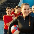 How #womeninsports are changing the game for marketers | AdAge