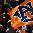 Auburn Fans Want Something New, but Not a New Logo