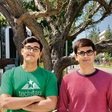 How this student startup landed in a space accelerator