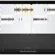 How I Edit Podcasts on the iPad Using Ferrite