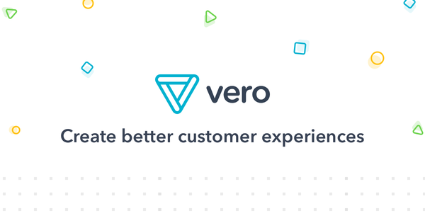 Vero: Customer messaging platform