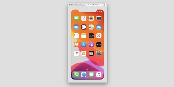 Přijde Apple Keynote 10. září?