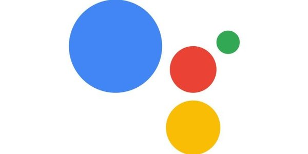 Google Assistant is still the smartest digital helper, and getting even smarter
