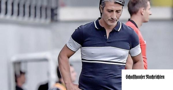 Yakin: Weit mehr als nur ein Trainer