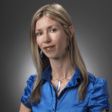 Exploring Project Service Automation with Dian Taylor   CRM Rocks