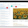 First Look: A/B testing in Dynamics 365 for Marketing