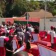 'Used' coffins unearthed in alleged Joburg drug den | eNCA