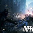 PUBG Mobile flirt weer met zombies in nieuwe Infection modus - WANT