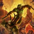 De Doom Eternal-multiplayer levert een compleet andere ervaring op