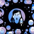 Spotify opeens een stuk interessanter voor podcast-makers - WANT