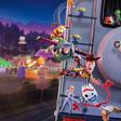 Disney breekt immens record: Toy Story 4 ook over de 1 miljard - WANT