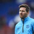 Insight: Sky won't bid for 'secondary' La Liga rights - SportsPro Media