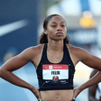 Nike confirms pregnancy policy change - SportsPro Media