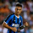 Champions League rights court defeat for Rai confirms Mediaset deal - SportsPro Media