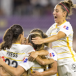 ESPN adds NWSL international rights to domestic deal - SportsPro Media