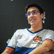 Riot Games to find buyer for Echo Fox's League of Legends franchise slot - SportsPro Media