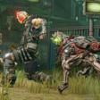 [PREVIEW] Borderlands 3: Vlak voor de release spelen we het begin