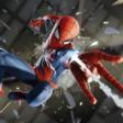 PlayStation neemt Ratchet- en Spider-Man-ontwikkelaar Insomniac over
